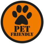 bed and breakfast pet friendly molise
